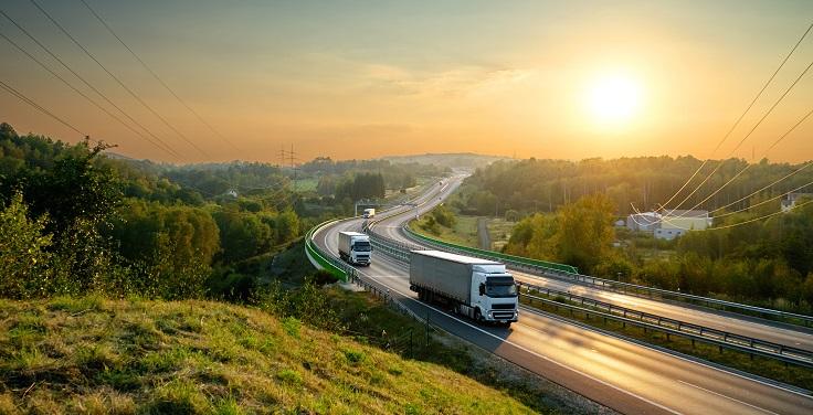 desafios em logística