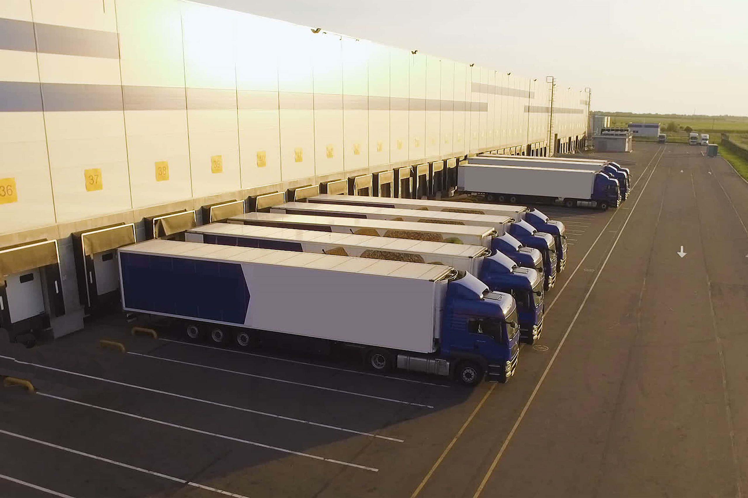 imagem destaque artigo ionics custos logisticos